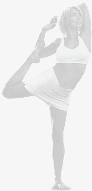 yana-yoga.de Über mich