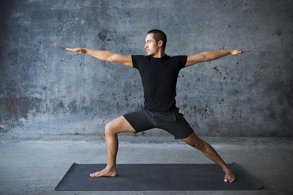 Yana Yoga Limburg Yoga für Männer • Männeryoga