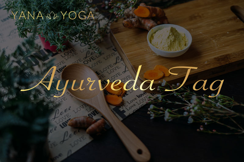 Yana Yoga Limburg Workshop ayurveda_tag_und_brunch