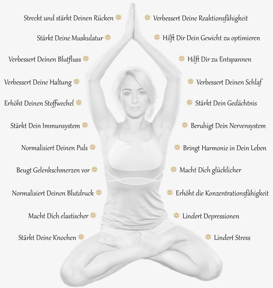 yana-yoga.de Warum-Du-mit-Yoga-gesund-bleibst