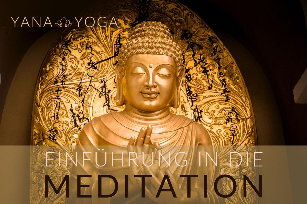 janayoga_meditation_1200