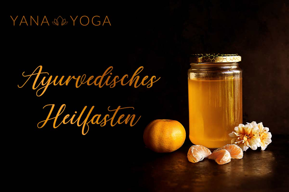 Ayurvedisches-Heilfasten-Workshop_III