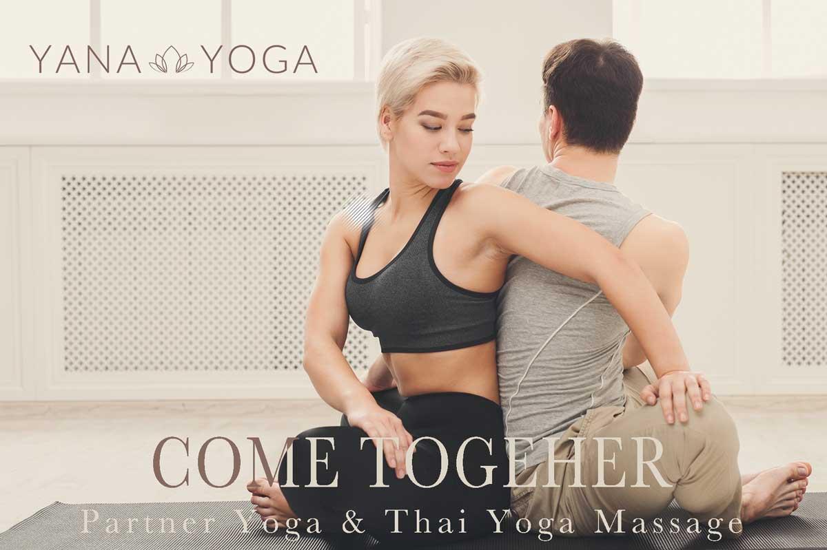 Partner-Yoga-Workshop-im-Yana-Yoga-Loft-Limburg