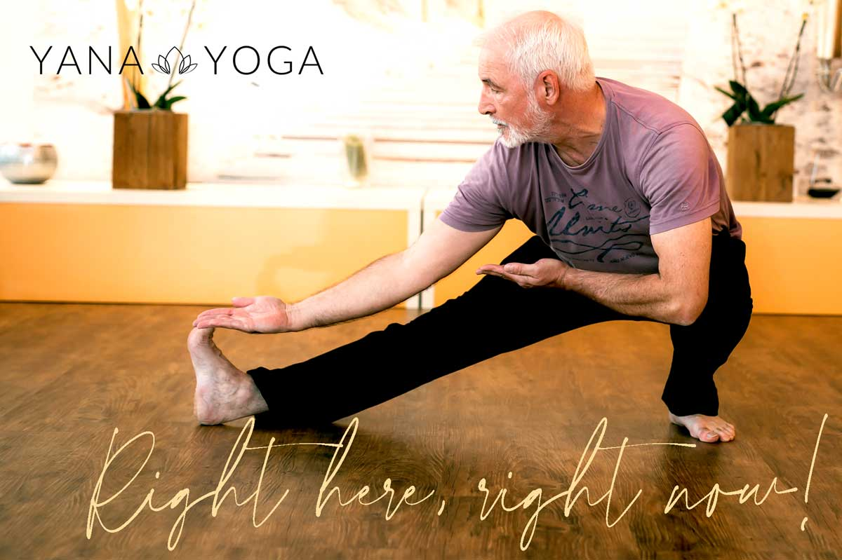 Vinyasa-Yoga-mit–Volker