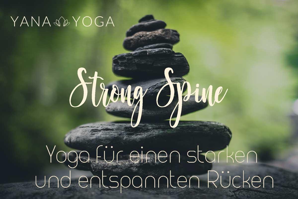 Strong-Spine---Yoga-für-einen-starken-und-entspannten-Ruecken