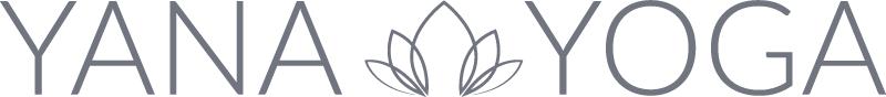 Logo Yana-Yoga.de