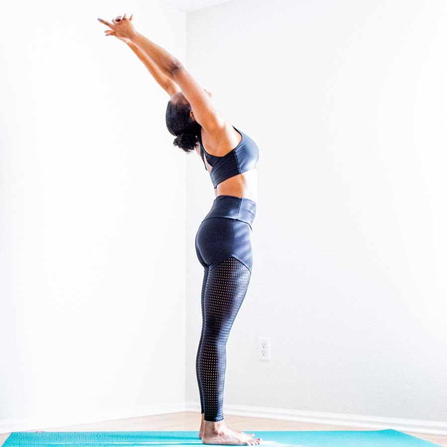 Yoga_quadrat_web