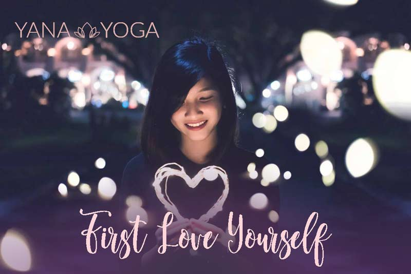 F.L.Y.-First-Love-Yourself