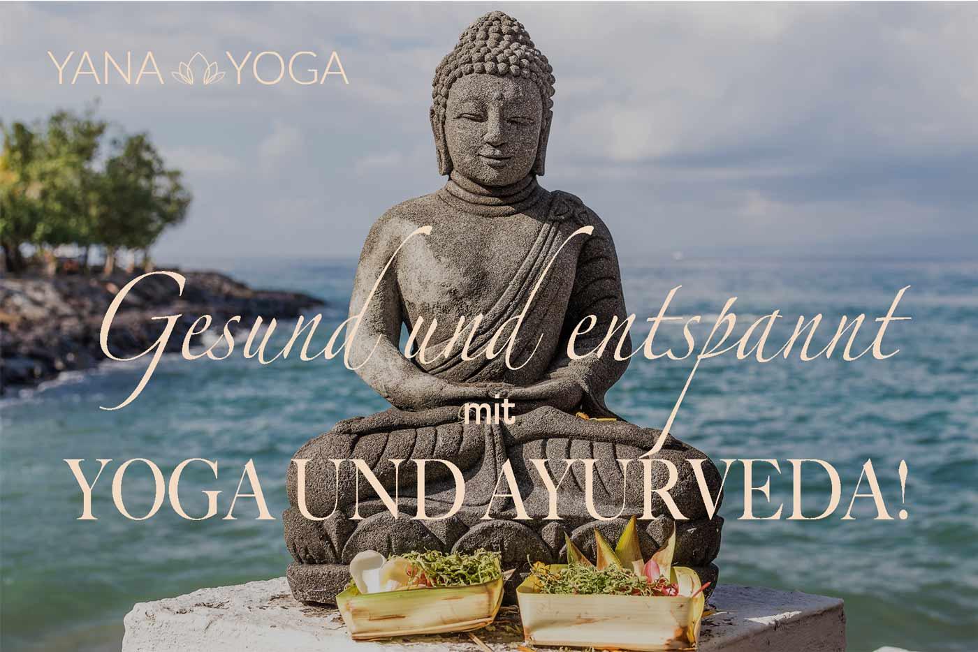 Gesund-mit-yoga